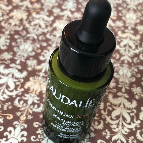 Caudalie Other - NWOB Caudalie Polyphenol anti-aging